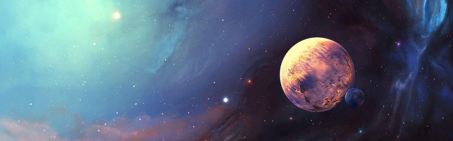 Copernicus Called Blog