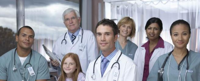 best-doctors-established-by-doctors-used-all-around-the-world_image715_292