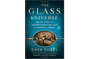 1015870_1_112816-glass-universe_standard